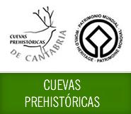 b-cuevas