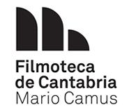 b-filmoteca