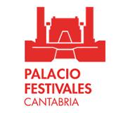 b-palaciofestivales