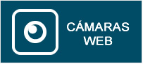 b-webcams