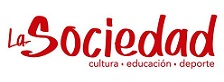 Sociedad Regional Educación, Cultura y Deporte