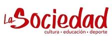 Sociedad Regional Educación, Cultura y Deporte